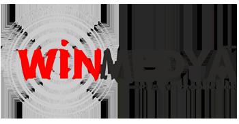 Web Tasarım | Medya Danışmanlığı | Win Medya